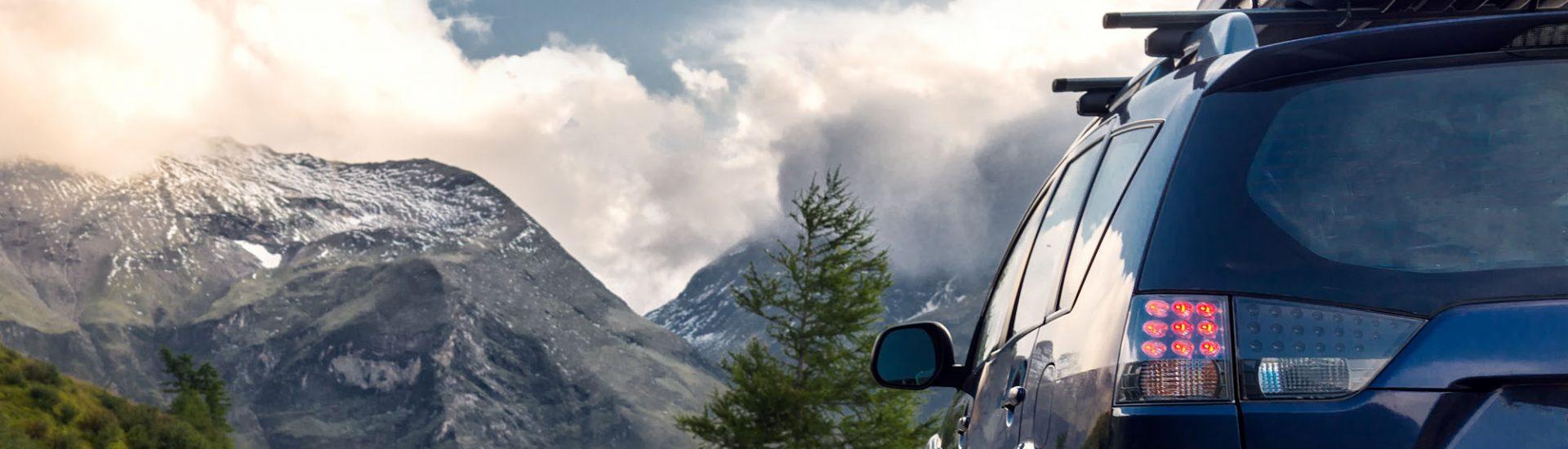 Atera Dachboxen: Top 3 Modelle im Vergleich, FAQ